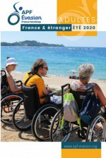 OK- couverture adultes 2020_Page_1 (2)