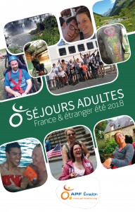 couverture adultes